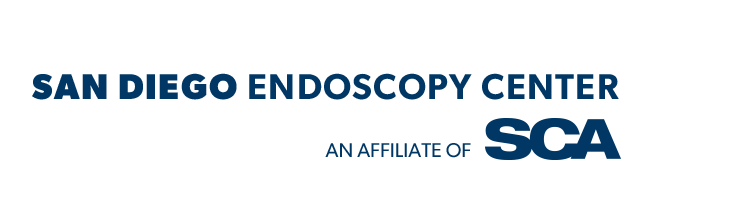 San Diego Endoscopy Center